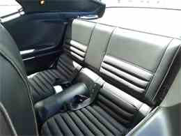 Picture of Classic '70 Mustang - $60,000.00 Offered by Gateway Classic Cars - Fort Lauderdale - LG4A