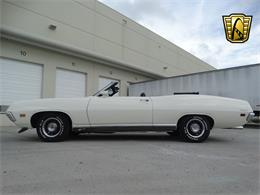 Picture of Classic 1971 Ford Torino Offered by Gateway Classic Cars - Fort Lauderdale - LG4B