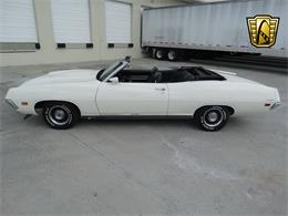 Picture of Classic 1971 Torino - $68,000.00 Offered by Gateway Classic Cars - Fort Lauderdale - LG4B