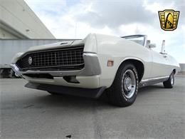 Picture of Classic '71 Ford Torino Offered by Gateway Classic Cars - Fort Lauderdale - LG4B
