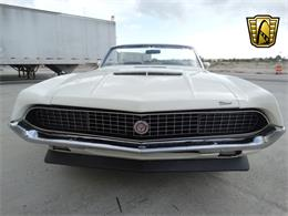 Picture of Classic '71 Ford Torino located in Coral Springs Florida Offered by Gateway Classic Cars - Fort Lauderdale - LG4B