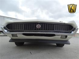 Picture of '71 Ford Torino - $68,000.00 - LG4B