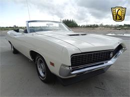 Picture of Classic 1971 Ford Torino located in Florida - LG4B