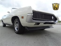 Picture of '71 Ford Torino located in Florida - LG4B
