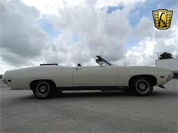 Picture of Classic '71 Ford Torino - $68,000.00 - LG4B