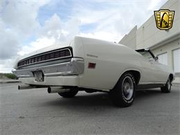 Picture of '71 Torino located in Florida - $68,000.00 Offered by Gateway Classic Cars - Fort Lauderdale - LG4B