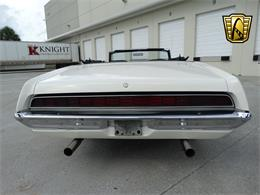 Picture of 1971 Ford Torino located in Florida - $68,000.00 - LG4B