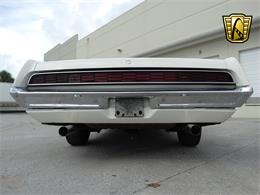 Picture of Classic '71 Torino Offered by Gateway Classic Cars - Fort Lauderdale - LG4B