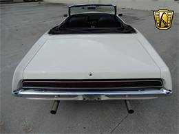 Picture of Classic '71 Ford Torino - LG4B
