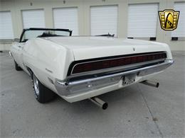 Picture of Classic 1971 Torino Offered by Gateway Classic Cars - Fort Lauderdale - LG4B