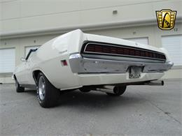 Picture of Classic '71 Torino located in Florida - $68,000.00 Offered by Gateway Classic Cars - Fort Lauderdale - LG4B
