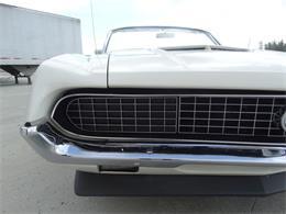 Picture of Classic 1971 Torino - LG4B