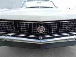 Picture of 1971 Torino - LG4B