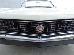 Picture of 1971 Ford Torino located in Coral Springs Florida - LG4B