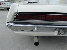 Picture of '71 Torino located in Florida - $68,000.00 - LG4B