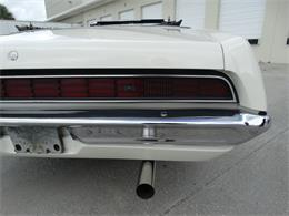 Picture of Classic '71 Torino - $68,000.00 Offered by Gateway Classic Cars - Fort Lauderdale - LG4B