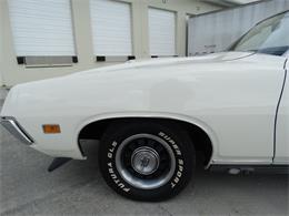 Picture of Classic 1971 Torino located in Florida - LG4B