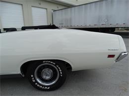 Picture of Classic '71 Torino - $68,000.00 - LG4B