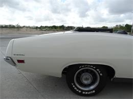 Picture of '71 Torino Offered by Gateway Classic Cars - Fort Lauderdale - LG4B