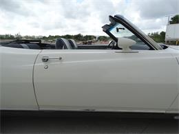 Picture of Classic '71 Torino located in Coral Springs Florida - LG4B