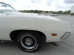 Picture of Classic '71 Torino - LG4B