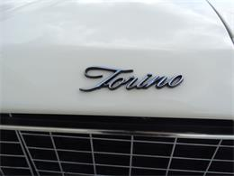 Picture of Classic 1971 Torino located in Florida - $68,000.00 - LG4B