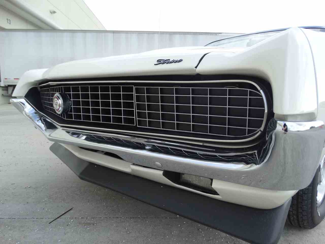 Large Picture of 1971 Torino located in Florida - $68,000.00 Offered by Gateway Classic Cars - Fort Lauderdale - LG4B