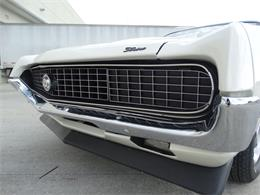 Picture of '71 Ford Torino located in Coral Springs Florida - LG4B