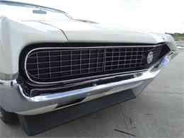 Picture of Classic 1971 Torino - $68,000.00 - LG4B