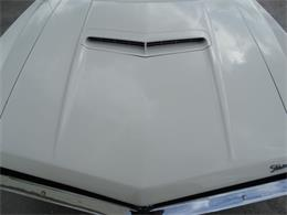 Picture of Classic 1971 Ford Torino located in Florida - $68,000.00 - LG4B
