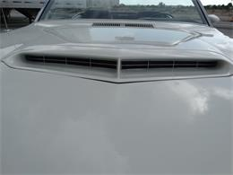 Picture of 1971 Ford Torino - LG4B
