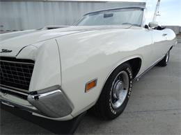 Picture of Classic 1971 Torino located in Florida - $68,000.00 Offered by Gateway Classic Cars - Fort Lauderdale - LG4B