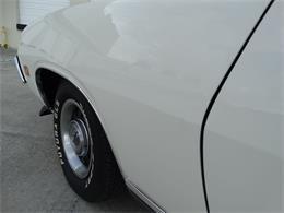 Picture of '71 Torino - LG4B
