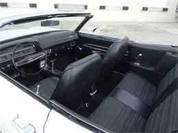 Picture of 1971 Ford Torino - $68,000.00 - LG4B
