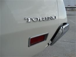 Picture of Classic 1971 Torino located in Coral Springs Florida Offered by Gateway Classic Cars - Fort Lauderdale - LG4B