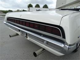 Picture of Classic 1971 Ford Torino located in Florida - $68,000.00 Offered by Gateway Classic Cars - Fort Lauderdale - LG4B