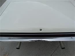 Picture of 1971 Ford Torino located in Florida - LG4B