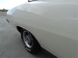 Picture of Classic '71 Torino located in Florida - $68,000.00 - LG4B