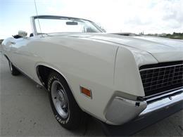 Picture of 1971 Torino - $68,000.00 - LG4B