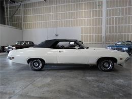Picture of Classic 1971 Ford Torino located in Florida Offered by Gateway Classic Cars - Fort Lauderdale - LG4B