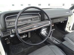 Picture of 1971 Torino located in Florida - $68,000.00 Offered by Gateway Classic Cars - Fort Lauderdale - LG4B