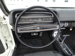 Picture of 1971 Ford Torino located in Florida - $68,000.00 Offered by Gateway Classic Cars - Fort Lauderdale - LG4B