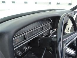 Picture of '71 Ford Torino located in Florida - $68,000.00 Offered by Gateway Classic Cars - Fort Lauderdale - LG4B