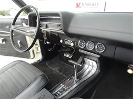 Picture of Classic '71 Torino located in Florida Offered by Gateway Classic Cars - Fort Lauderdale - LG4B
