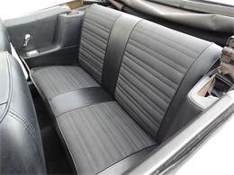 Picture of 1971 Torino Offered by Gateway Classic Cars - Fort Lauderdale - LG4B
