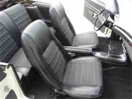 Picture of 1971 Ford Torino - $68,000.00 Offered by Gateway Classic Cars - Fort Lauderdale - LG4B