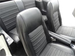 Picture of '71 Ford Torino - $68,000.00 Offered by Gateway Classic Cars - Fort Lauderdale - LG4B