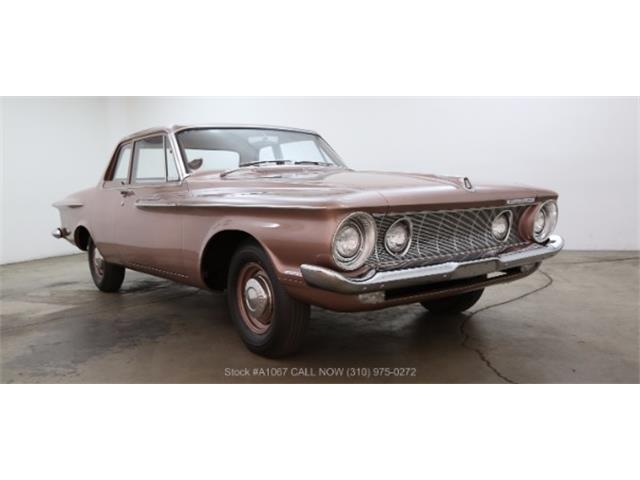 Picture of '62 Plymouth Savoy Offered by  - LKRJ