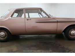 Picture of '62 Savoy - LKRJ