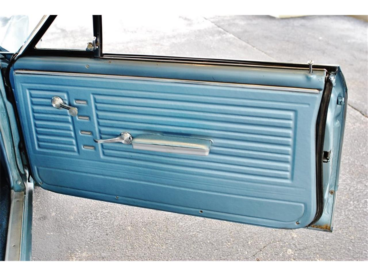 Large Picture of '67 Chevrolet Malibu - $15,900.00 - LKRQ